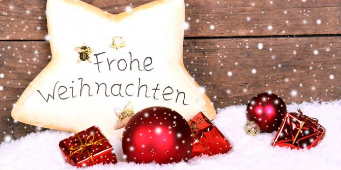 Frohe Weihnachten Per Whatsapp.Rheinhessen News Wünscht Frohe Weihnachten Rheinhessen News